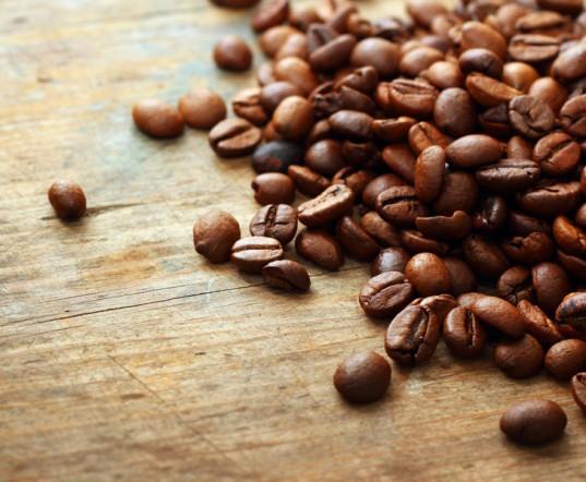 Coffee-3