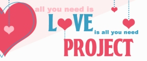 All-you-need-is-Love-Banner