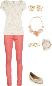 Spring-Trendy-Polyvore-Combinations-17