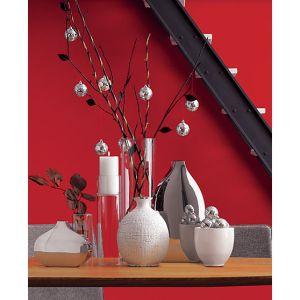 drop-vases (1)
