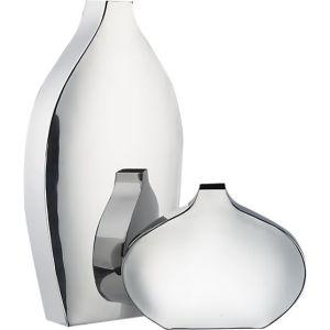 drop-vases