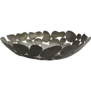 foliage-welded-bowl