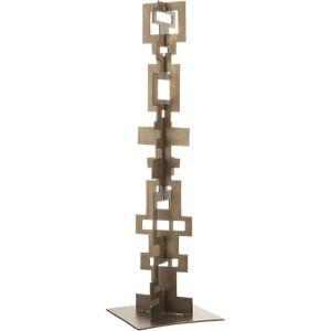 tepati-metal-sculpture