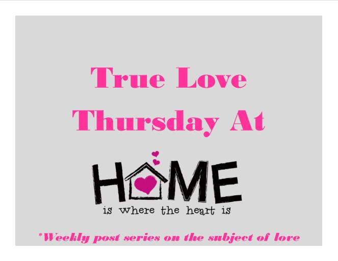 WeeklyPosts-Thurs