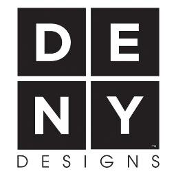 DENYdesigns