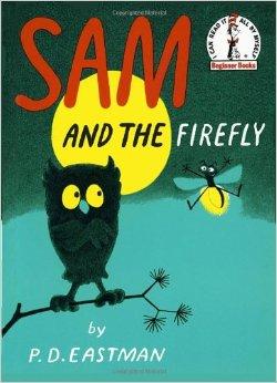 SamandtheFirefly