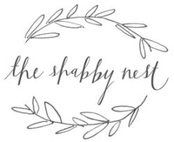 ShabbyNest