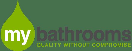 my-bathrooms-logo