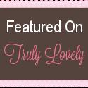 TrulyLovelyBlog