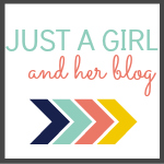 JustaGirlandHerBlog