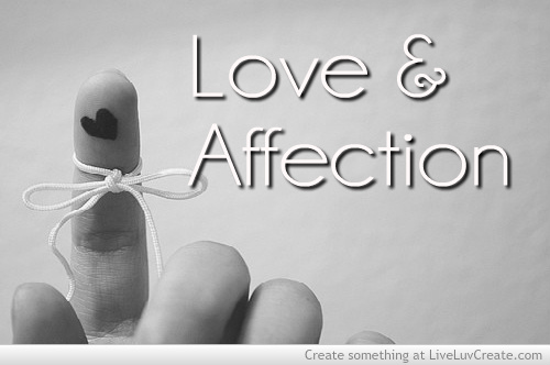 love_and_affection-331483