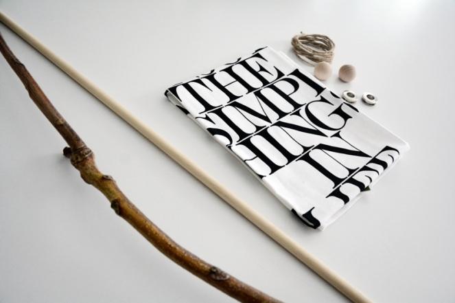DIY_Hanging_Banner_02_WEB