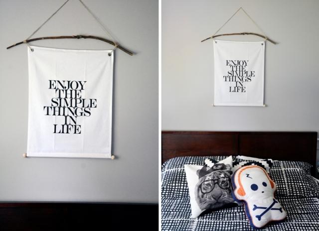 DIY_Hanging_Banner_04_WEB