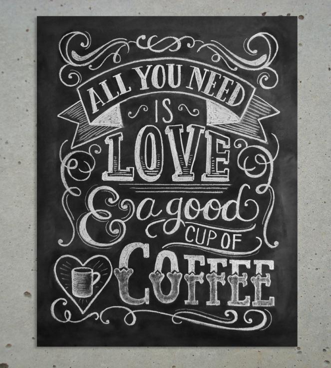 08_a_CoffeeLove2