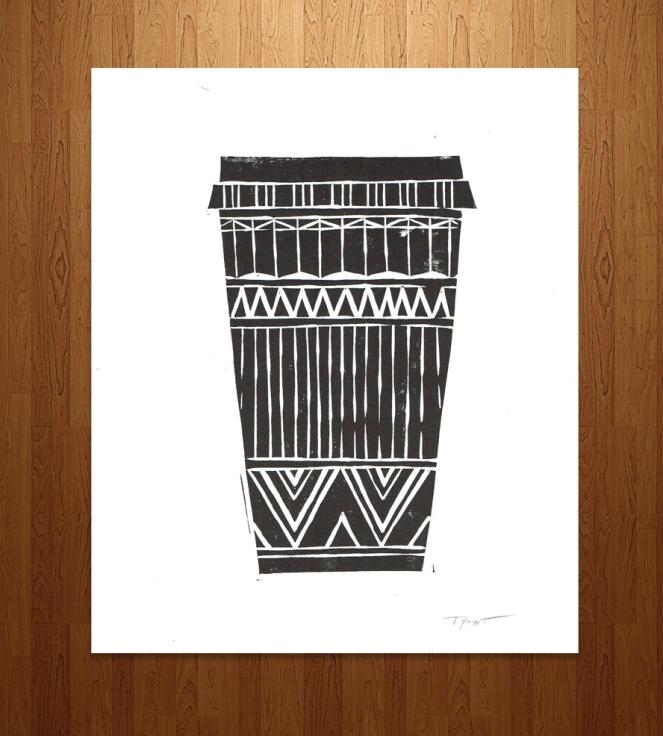 coffeecup_background
