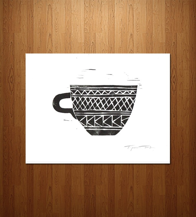 cupprint_1