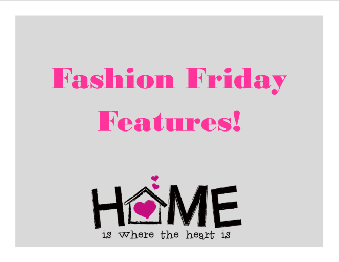 featured-Fri