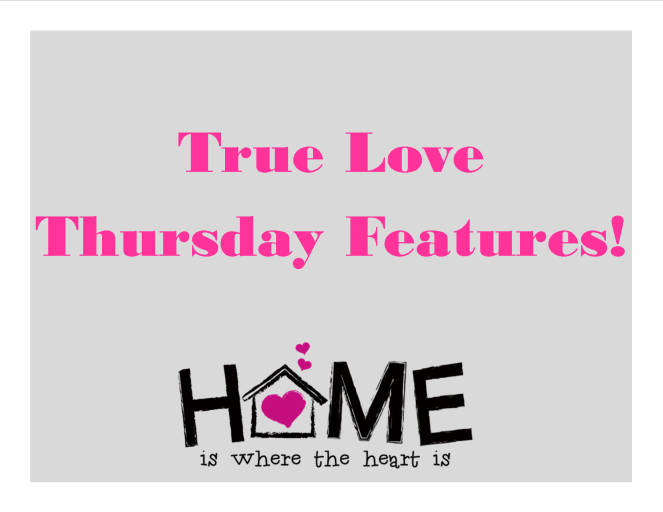 featured-Thurs