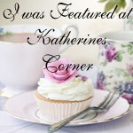 KatherinesCorner