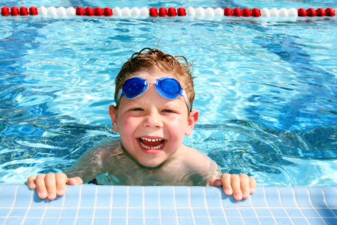 1483155592happy-swimmer-kid