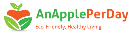 AnApplePerDay-Logo1