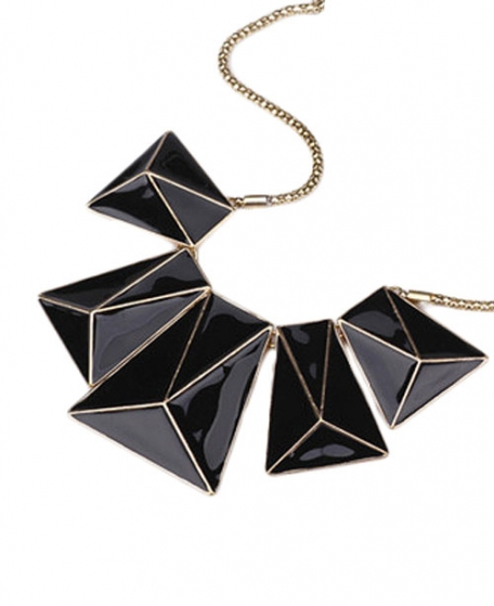 goldplated-black-glaze-necklace-1400555671