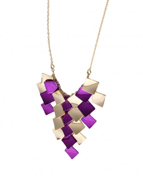 goldplated-purple-geometric-pendant-necklace-1400753173