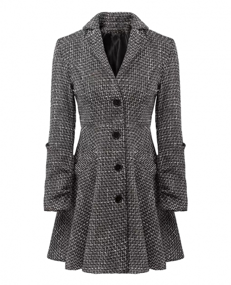 single-breasted-long-plaid-woolen-coat-1410774511