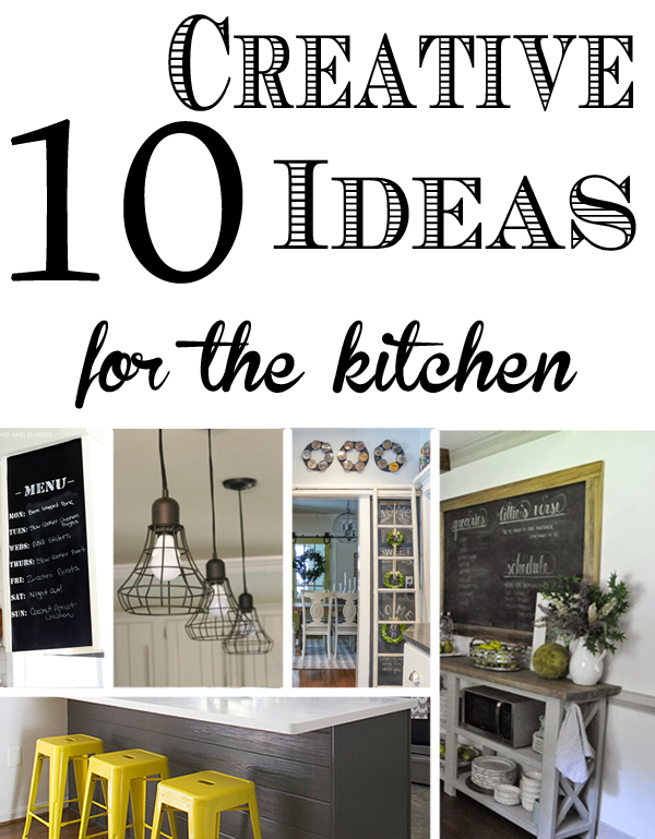 10-creative-ideas-for-the-kitchen