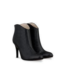 ankle-boots-blondie-black-leather-4471-4