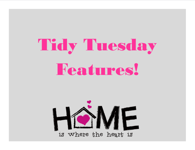 featured-Tues