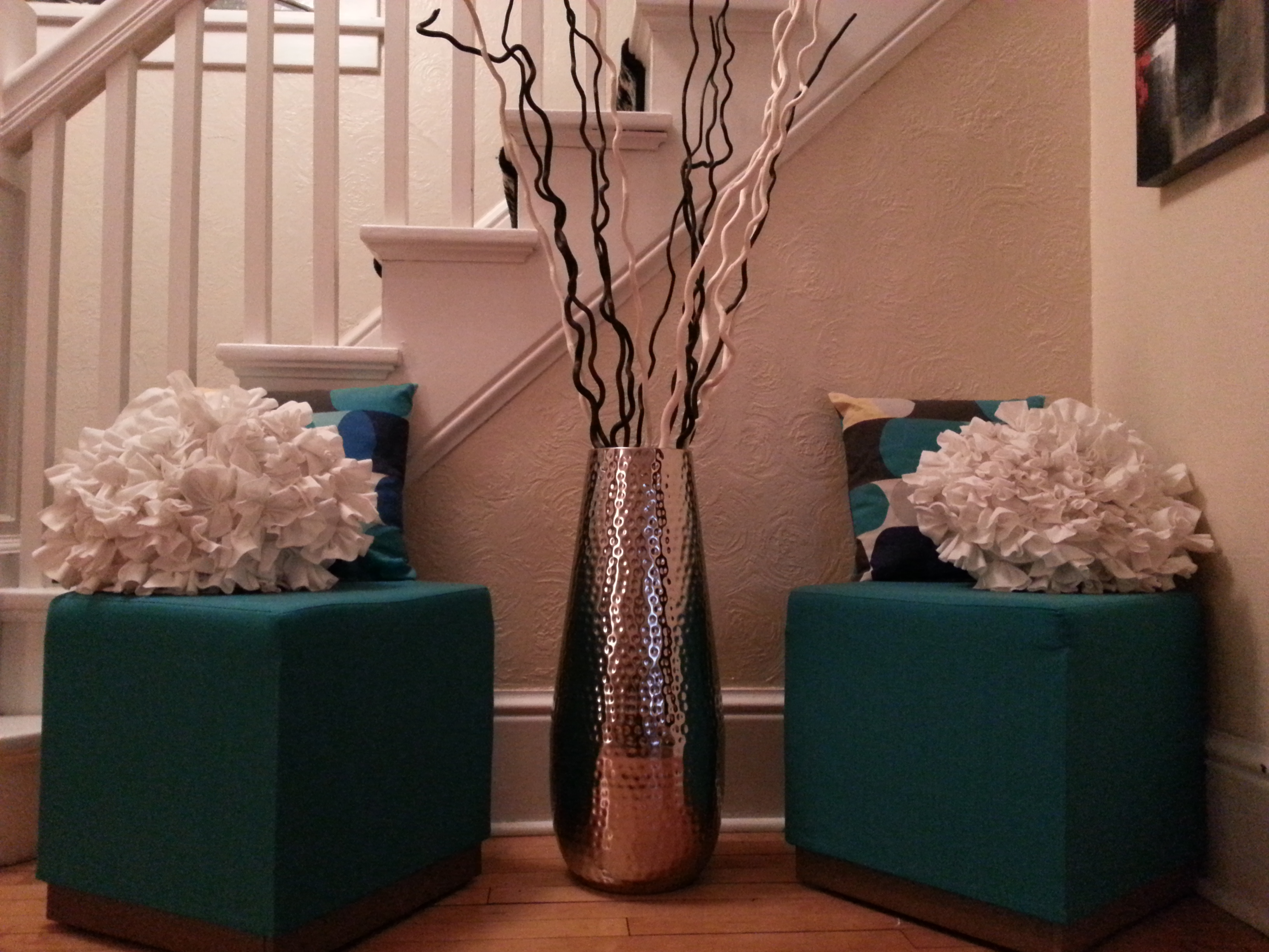 Living Room Vase big vases for living room – living room design inspirations